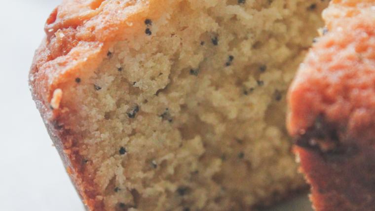 Scottish Food, Scottish baking, baking, homemade, home cook, Scotland, scotlandisnow